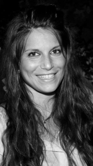 Marion ROGLIANO